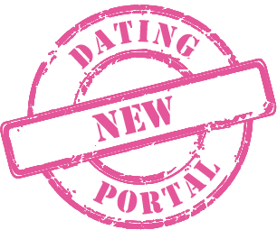 New Dating Portal
